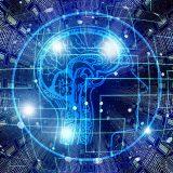 Neurowissenschafter übersetzen Gehirnaktivität in verständliche Sprache – Foto: © Gerd Altmann/pixabay.com