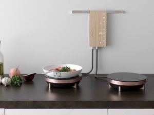 Fotocredit: http://www.adrianodesign.it/project/ordine/
