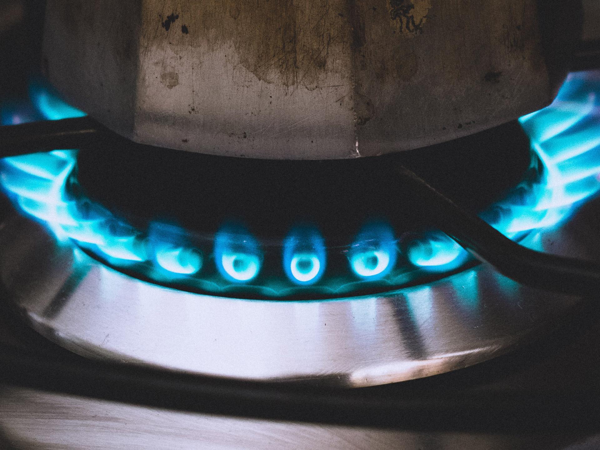 gas ceran oder induktion welcher herd ist am besten energieleben