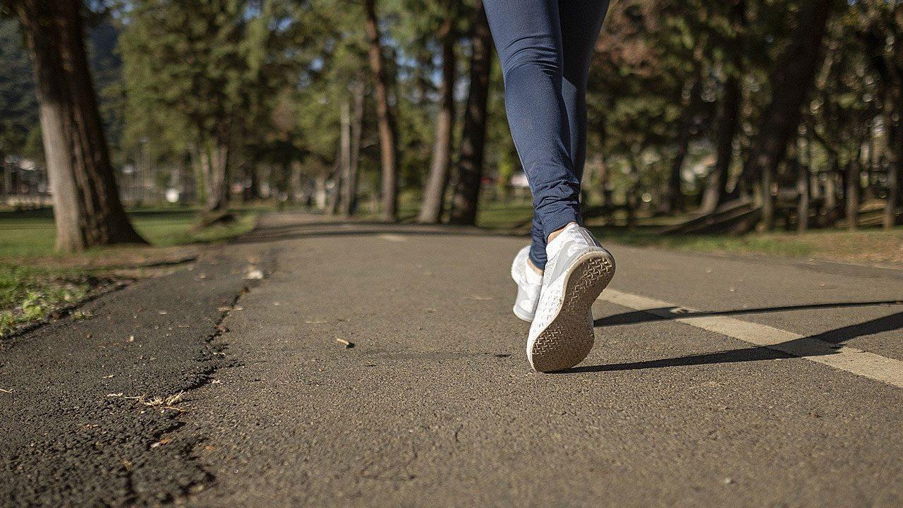 """1. """"Ich hab kein Geld für Sport."""" Ganz ohne Ausgaben wird's nicht gehen. Aber Sport kann sehr billig sein. - Fotocredit: Pixabay/Fotorech"""