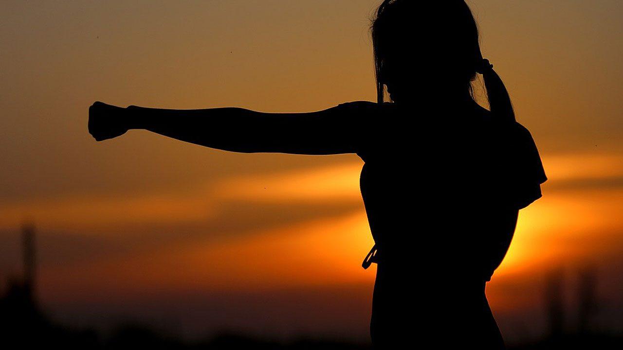 """8. """"Ich habe keine Zeit für Sport."""" Du hast die Zeit, die du dir nimmst. - Fotocredit: Pixabay/klimkin"""