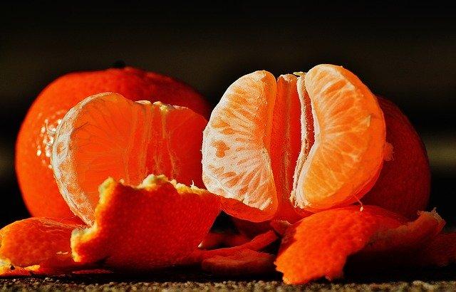 Der Harmonie und der besseren Stimmung kann mit dem ätherischen Öl der Mandarinen auf die Sprünge geholfen werden. Fotocredit: © Alexas Fotos / Pixabay