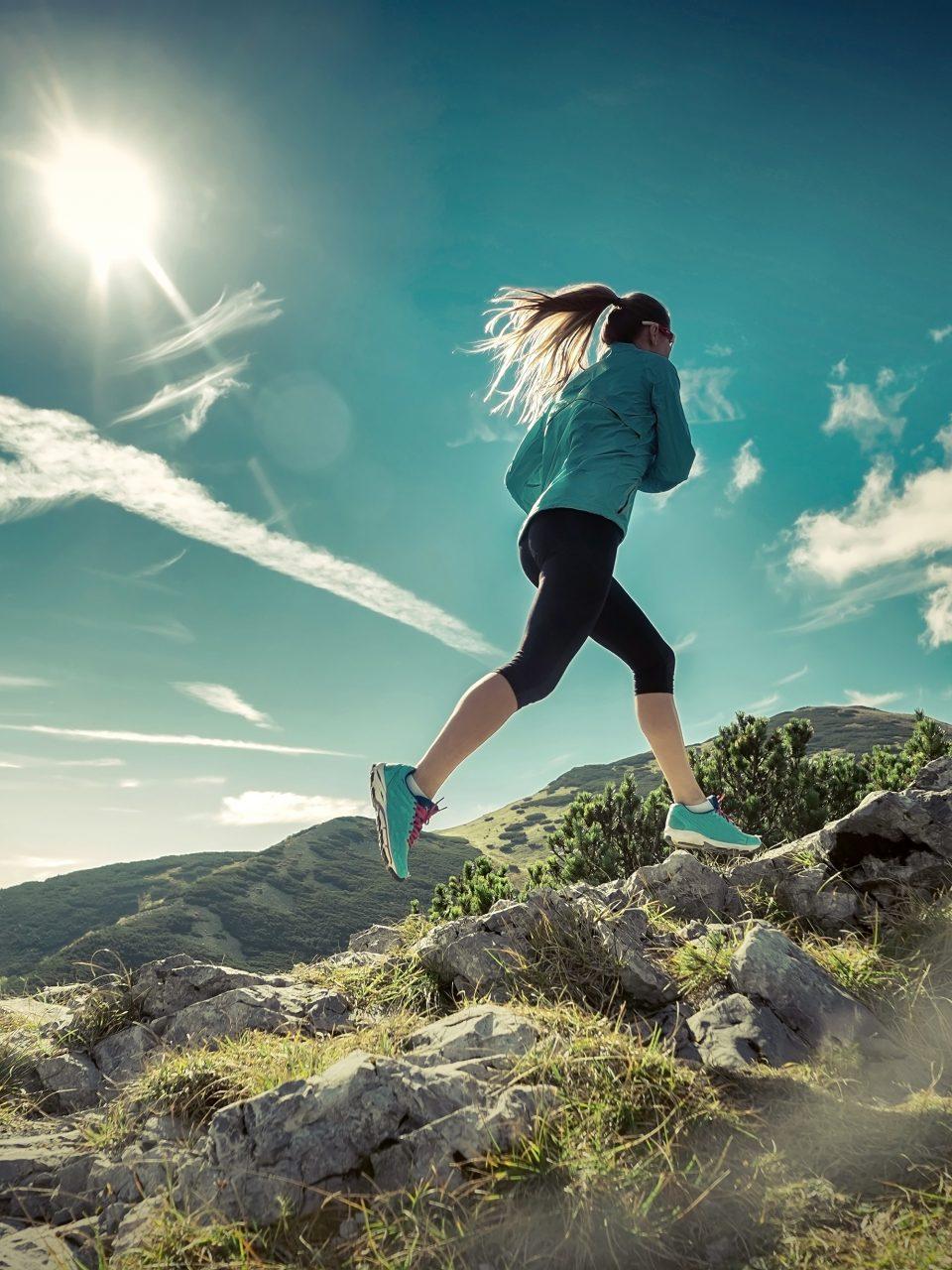 Fotocredit: Shutterstock