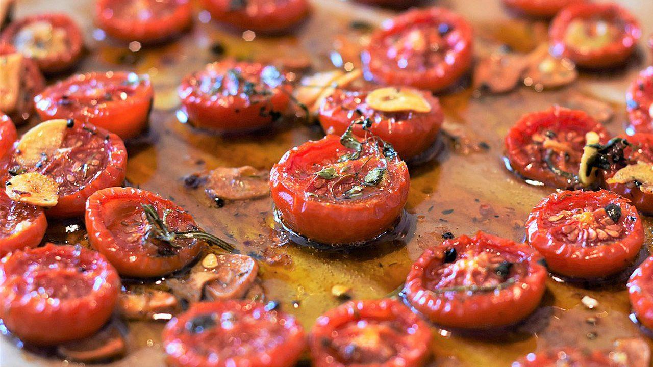 1. Kaufe unverpacktes Gemüse und Obst. - Fotocredit: Pixabay/RitaE