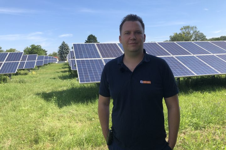 Fotocredit: Energieleben Redaktion