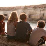 Der Einfluss innerhalb einer Peer Group kann sich auch auf Nachhaltigkeitsentscheidungen auswirken. Foto: © florentiabuckingham/Pixabay