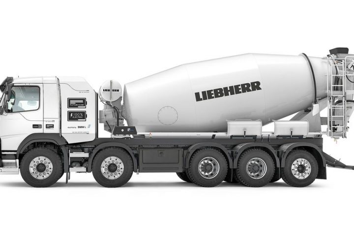 Fotocredit: Liebherr