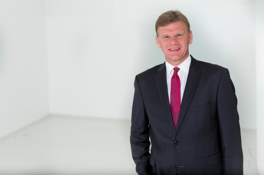 """""""Wirtschaftliche Konjunkturpakete müssen möglichst nachhaltig wirksam sein und unbedingt im Einklang mit den Klimazielen stehen!"""", fordert Wien Energie Geschäftsführer Michael Strebl. Fotocredit: © Wien Energie"""