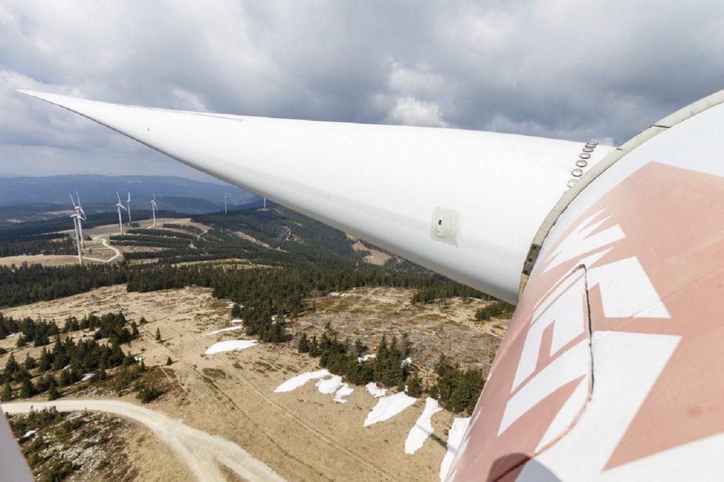 Fotocredit: Wien Energie