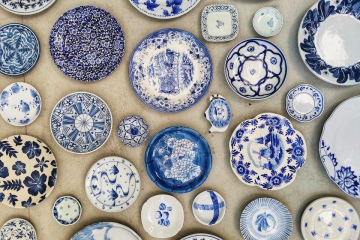 Wir benutzen es täglich, aber wirklich viele Gedanken darum machen wir uns häufig nicht: unser Geschirr. -Fotocredits: Dusty Roze / unsplash.com