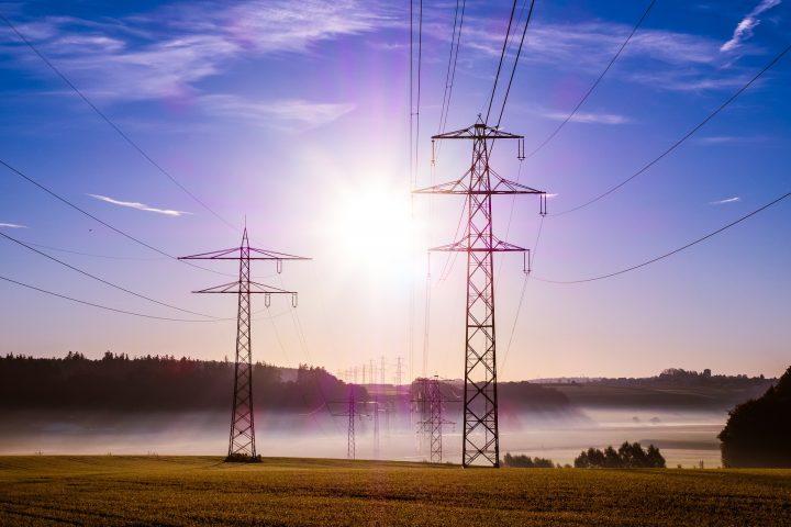 Die Corona-Krise und der Energiesektor? Wie geht diese Branche bisher mit der Pandemie um? Fotocredit: © Michael Schwarzenberger/Pixabay