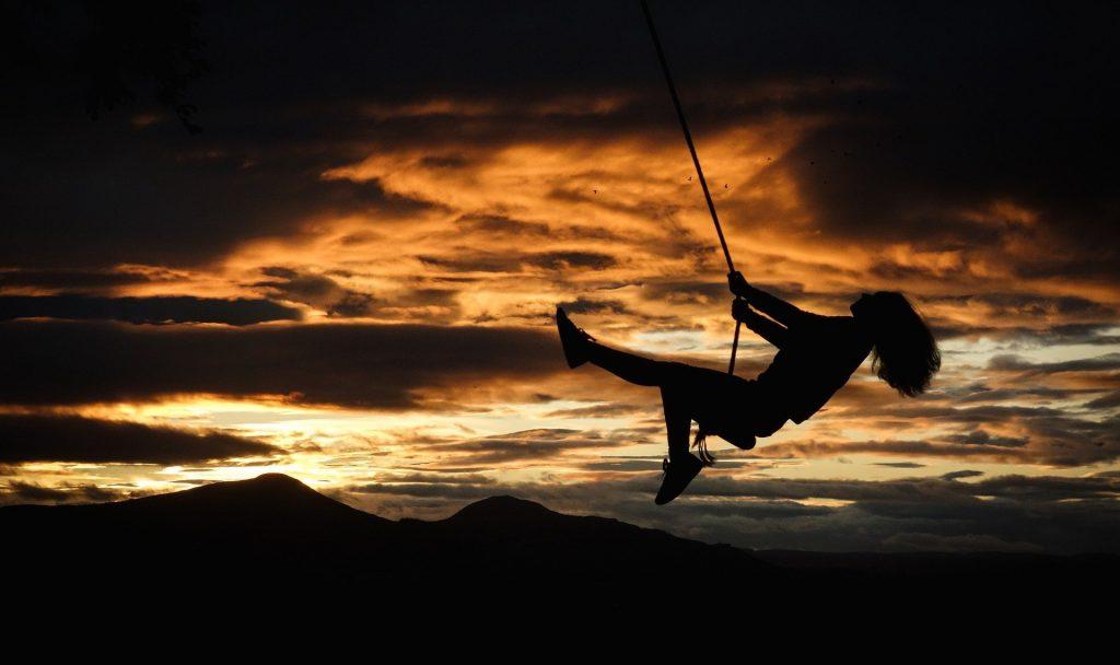 Nachhaltiger Schwung auch nach der Pandemie? Welche Erkenntnisse zum Thema Ressourcenschonung wir uns auch über Corona hinaus behalten wollen. Fotocredit: © Andrew Leinster/Pixabay