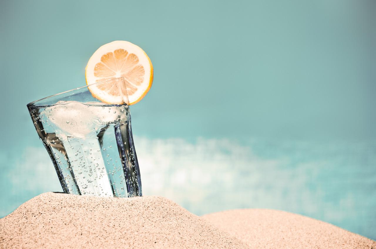 Sommerstimmung einfangen   Energieleben