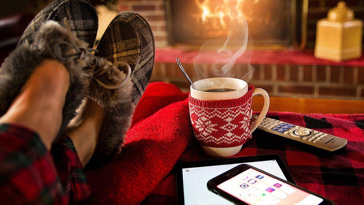 1. Vermeide Stress. - Fotocredit: Pixabay/JillWellington