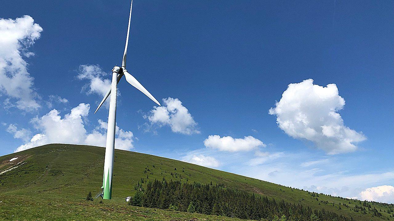 4. Nutze Ökostrom für Elektrogrill, Klimaanlage & Co. - Foto: Energieleben Redaktion