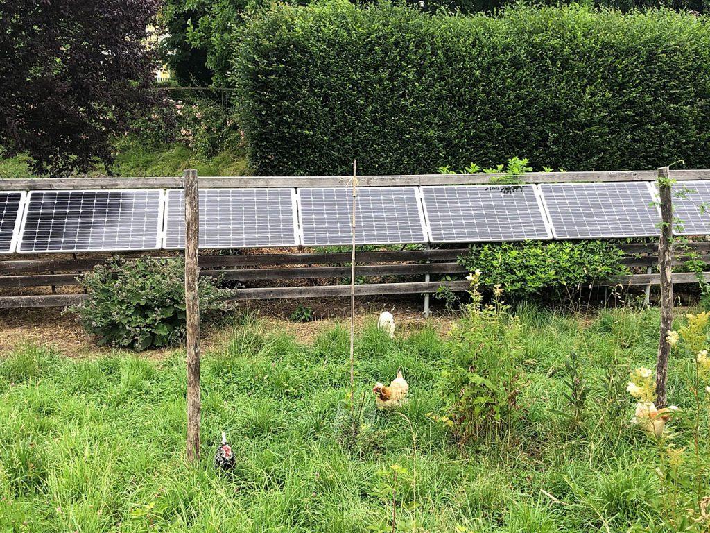 Foto: Energieleben Redaktion