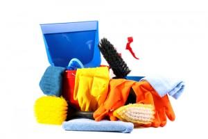 schrubben f r die seele energieleben. Black Bedroom Furniture Sets. Home Design Ideas