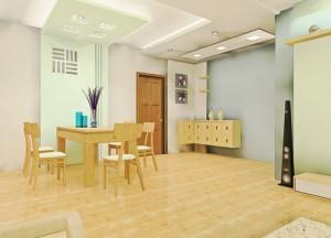 mit strategie zur eigentumswohnung energieleben. Black Bedroom Furniture Sets. Home Design Ideas
